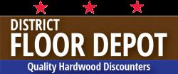 District Floor Depot