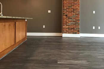 Hardwood Flooring Store In Washington Dc Get New Floors