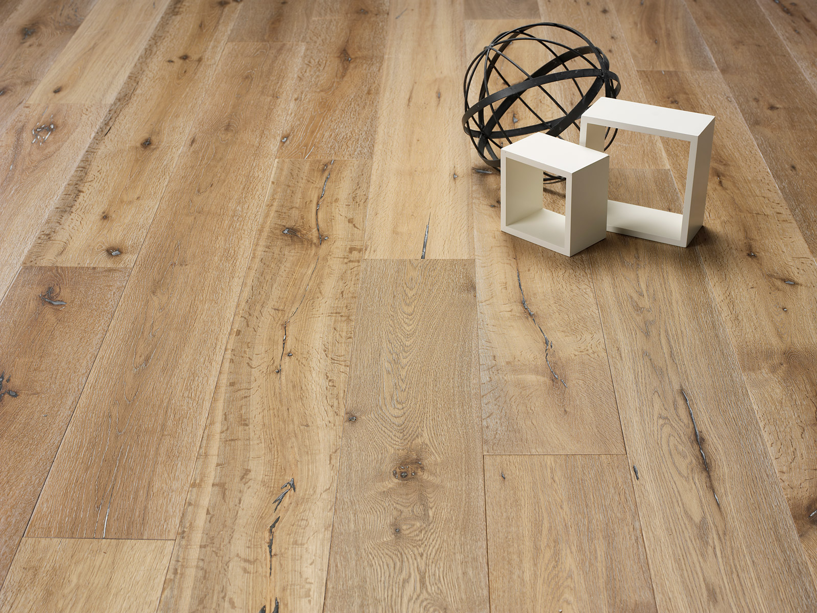 Important Hardwood Flooring Pros And Cons District Floor Depot DC - Hardwood floor discounters
