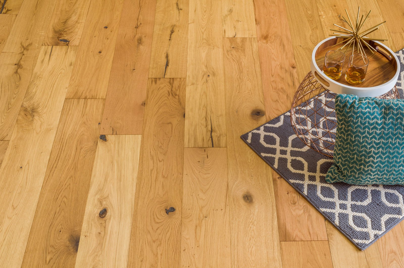 Hardwood Flooring Store In Washington Dc Get New Floors