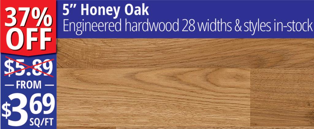 Hardwood Flooring Sale 2018 4th Of July Sale Washington Dc