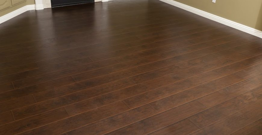 4 Important Hardwood Flooring Pros and Cons