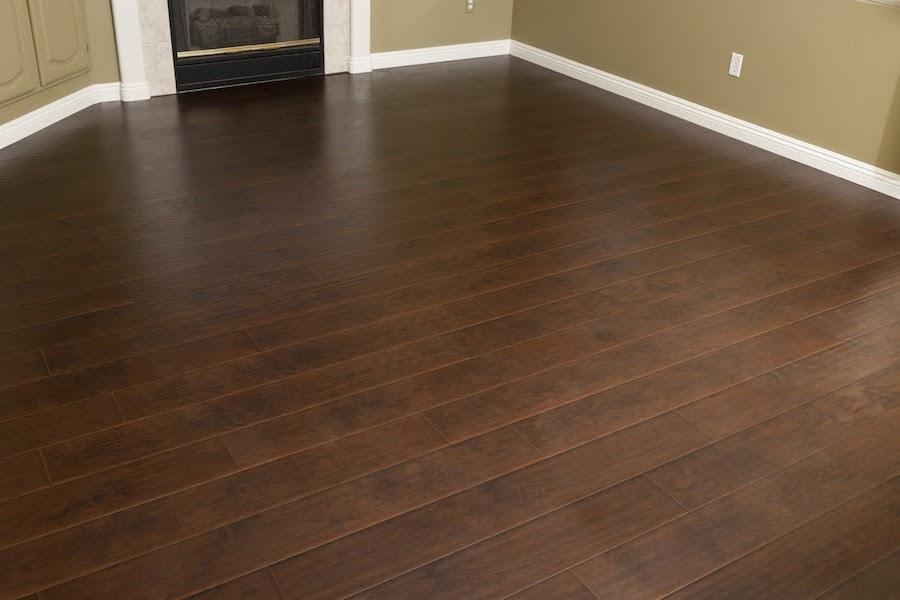 hardwood Flooring pros cons