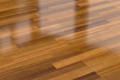 hardwood floor protection