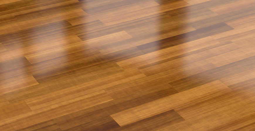 Hardwood Floor Protection Simple Yet Effective Strategies