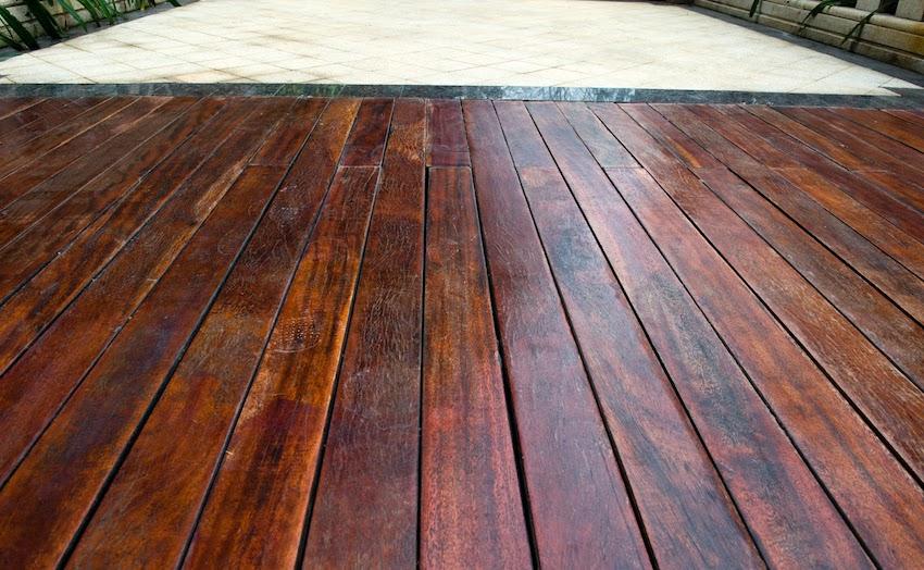 Best Woods for Exotic Hardwood Flooring