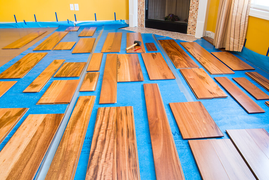 Hardwood-Flooring-Installation-Work (1)