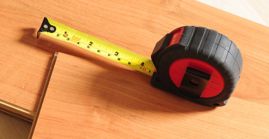 How to Measure a Room for Hardwood Flooring