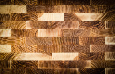 different hardwood floor finishes