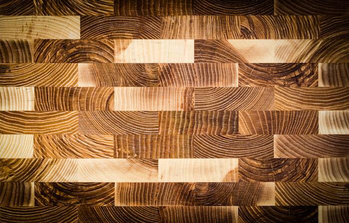 different hardwood floor finishes