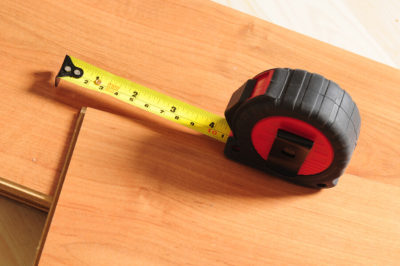 how to measure square footage for flooring