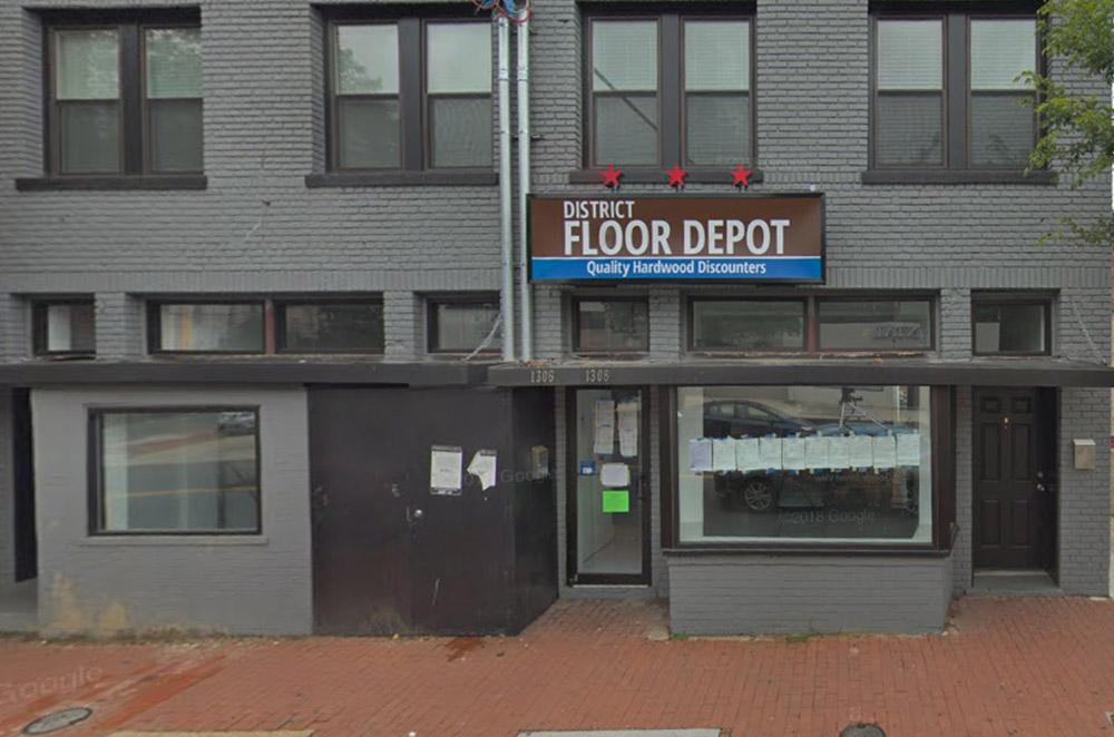 district-floor-depot-benning-rd