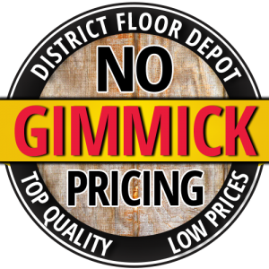 no-gimmick-pricing
