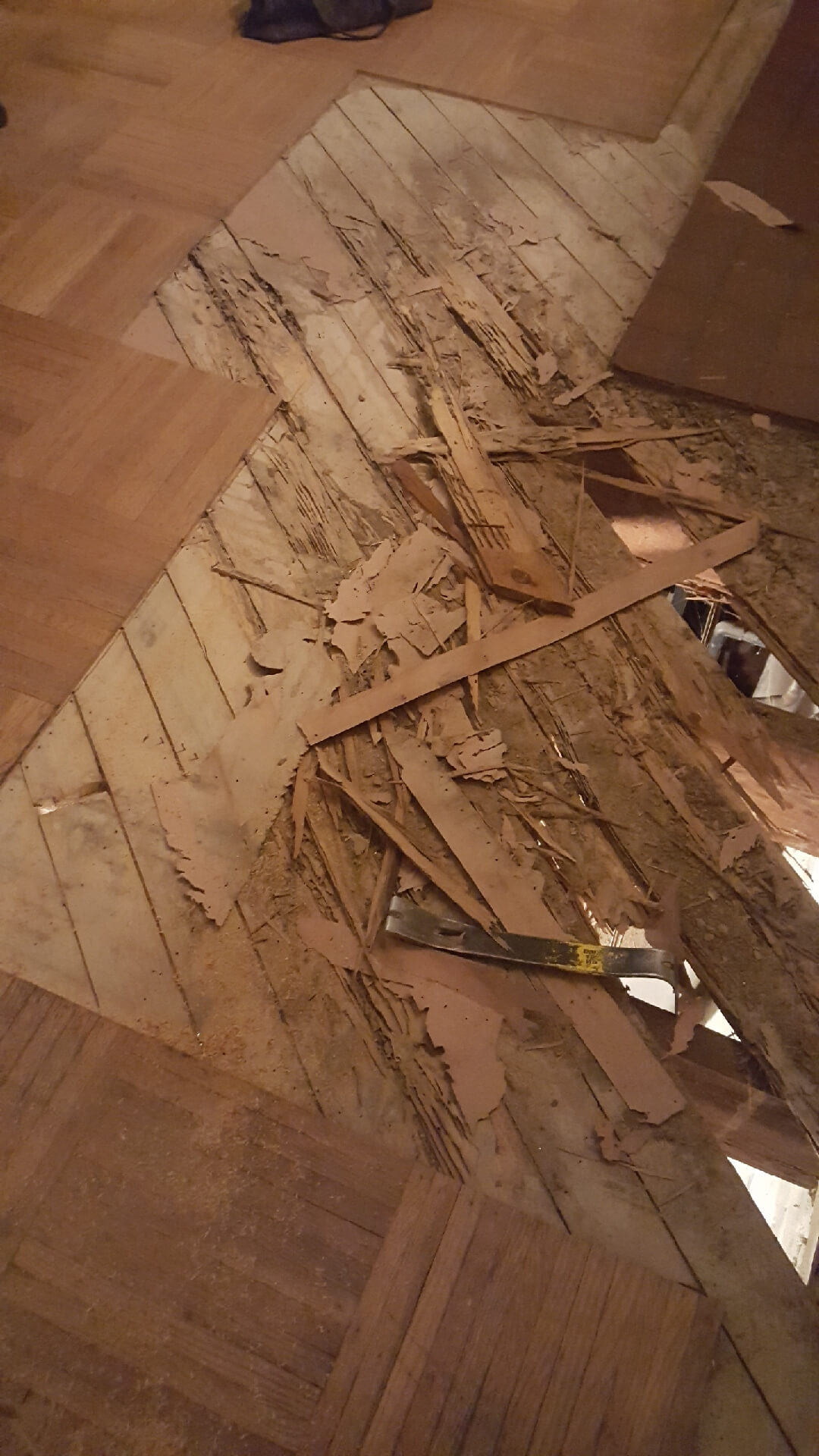 Subfloor-Damage-1