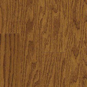 oak saddle flooring