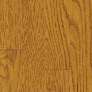 oak caramel wood flooring
