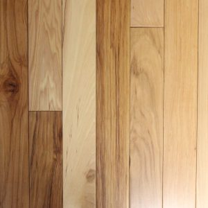 all-american-natural-hickory