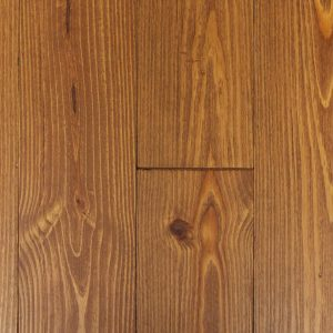 honey pine flooring