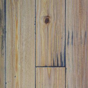 amber-pine-hardwood
