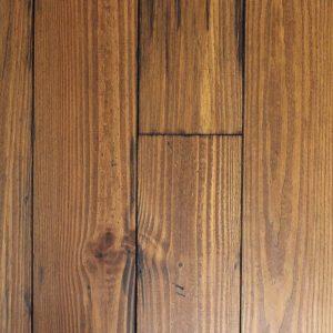 chestnut-pine-hardwood