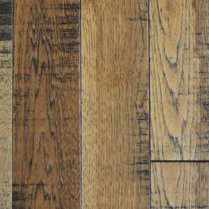 band-sawn-brown-sugar-hickory