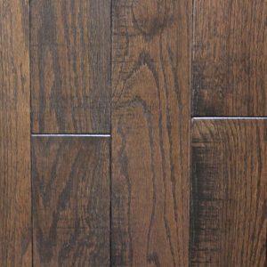 band-sawn-cast-iron-oak-hardwood