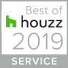 Best of Houzz 2019 District Floor Depot