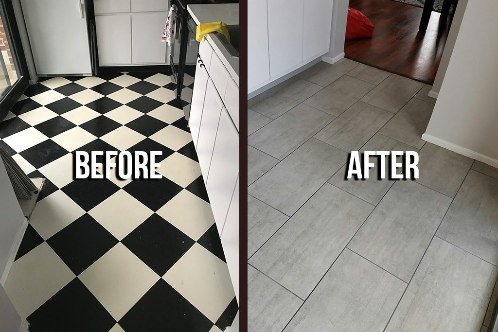 cemento-tile-flooring-repair
