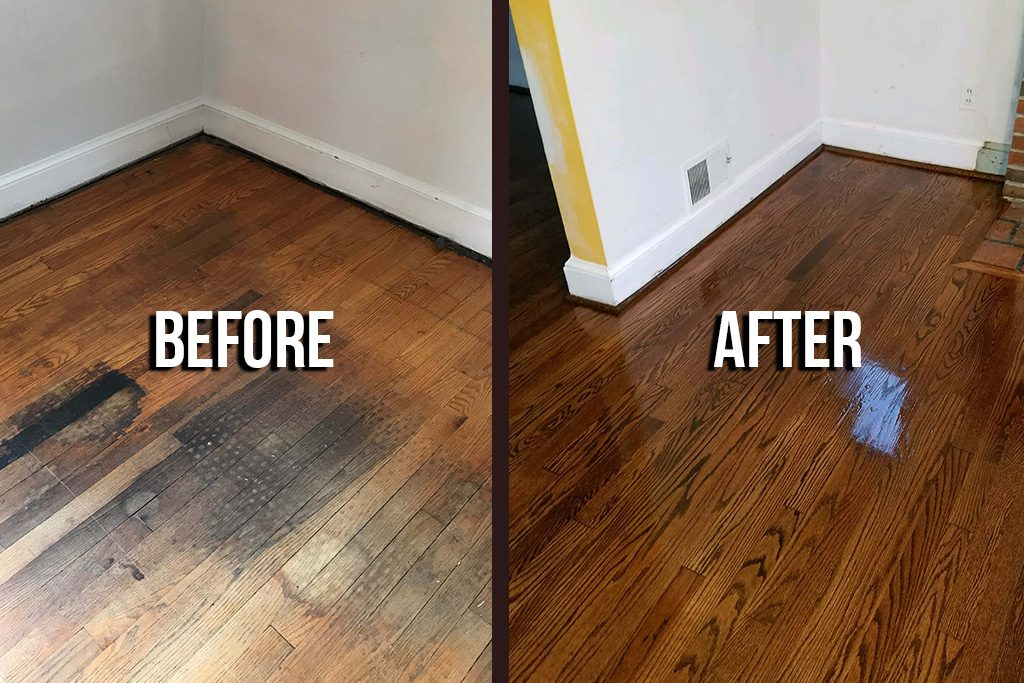 brookland-refinishing-project