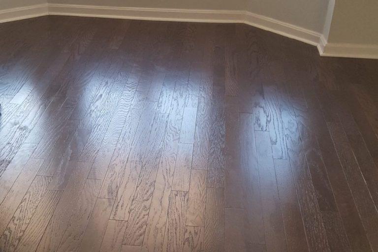 Discount Hardwood Flooring Amp Showroom District Floor Depot