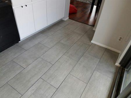 Cemento Tile 14