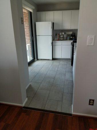 Cemento Tile 13
