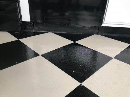 Cemento Tile 15