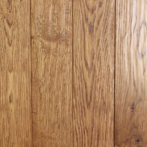 sierra oak flooring