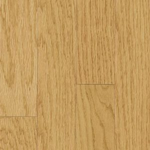 hillshire-oak-natural-hardwood