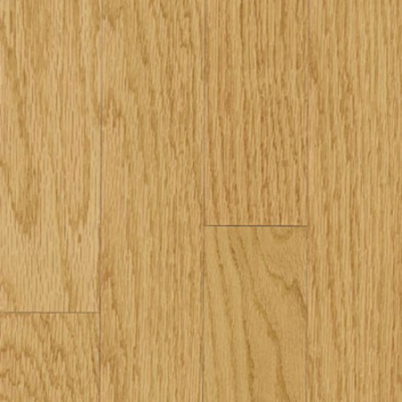Hillshire Oak Natural 1