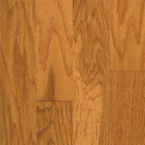 hillshire oak flooring