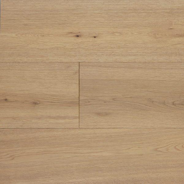 Oak Santee Wirebrushed 1