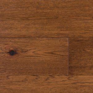 naturally-aged-flooring