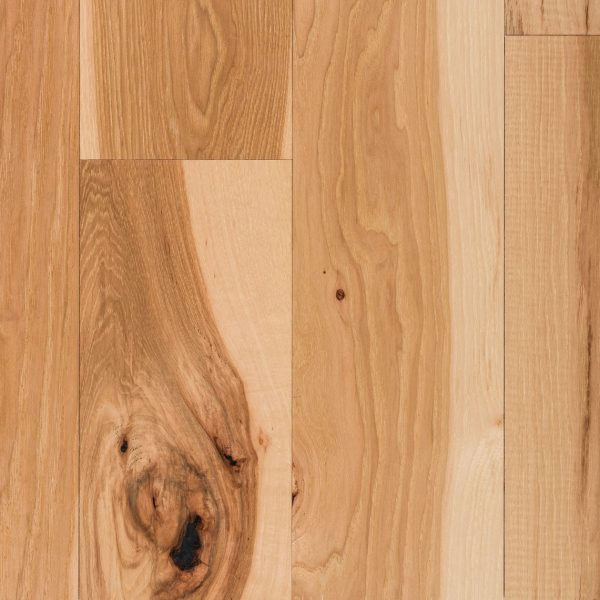 Hickory Grove Wirebrushed 1
