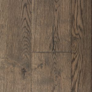 nightfall oak floor