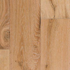 oak snow cap flooring