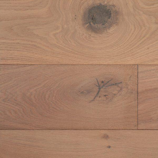 Oak White Mist Wirebrushed 1