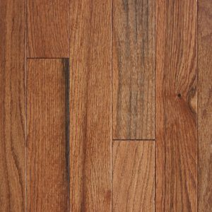 Builder Gunstock Oak