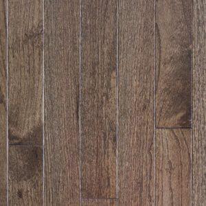 Sierra-oak-hardwood