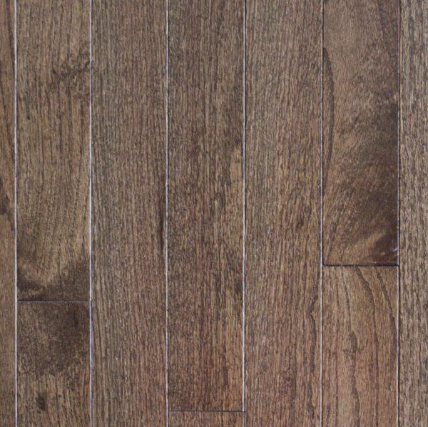 Sierra Oak 1