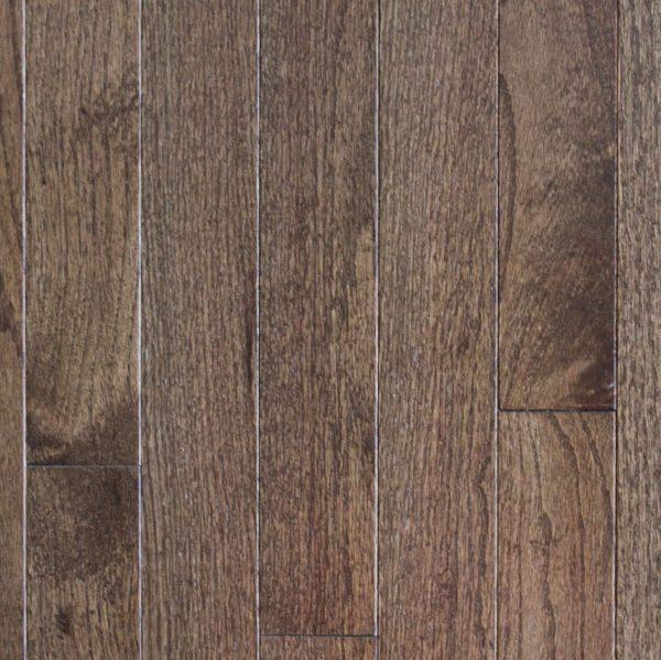 """4"""" Sierra Oak 1"""
