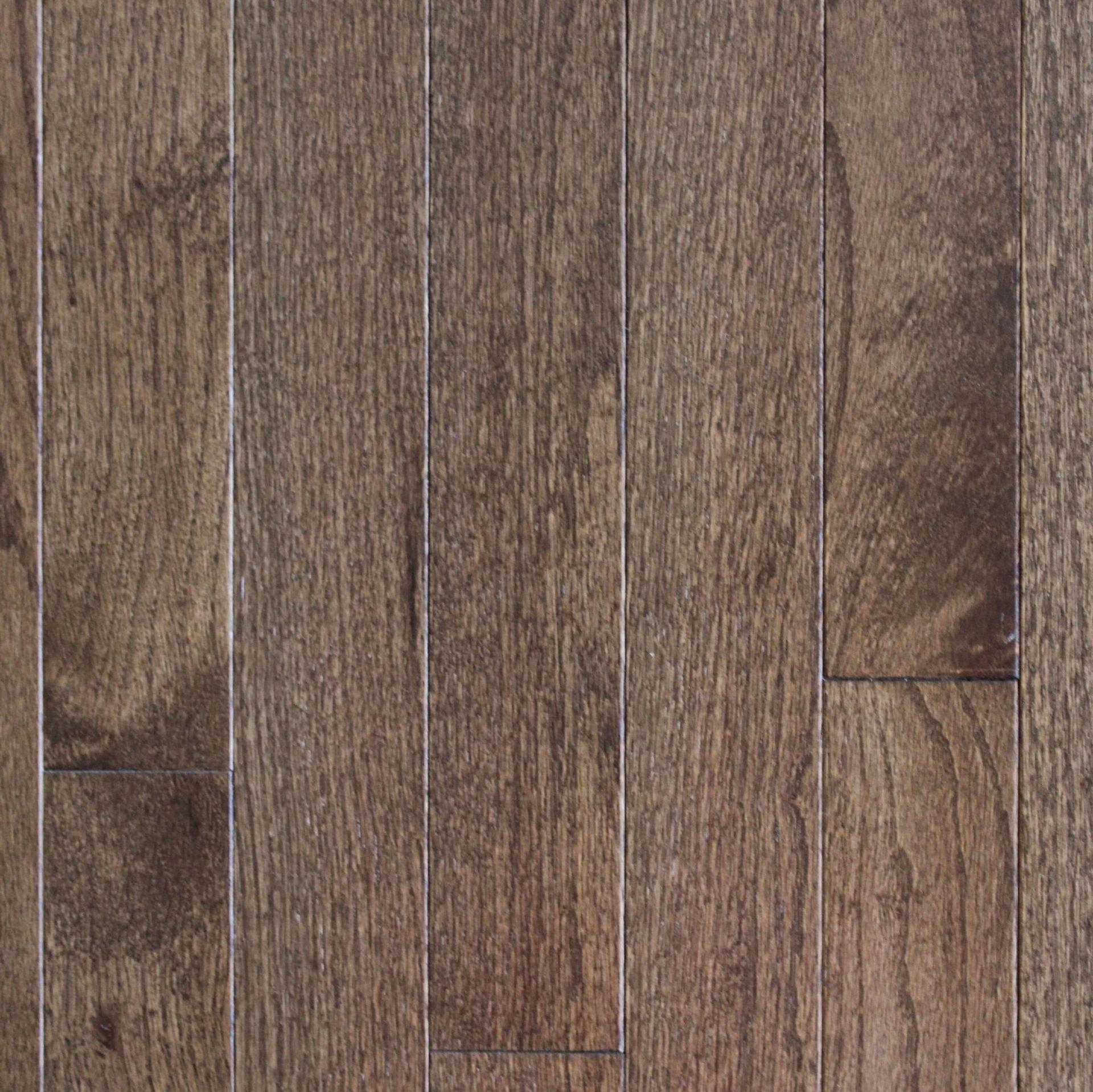Sierra Oak District Floor Depot