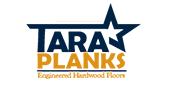 Tara Planks