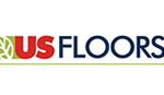 US Floors